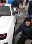 Anton, 18  , Yekaterinburg