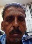 Mukesh Kumar, 47  , New Delhi
