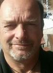 Rolf, 52 года, Berwyn