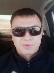 SSS, 31  , Turkestan