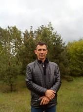 Oleg, 46, Russia, Tazovskiy