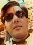 Ajay Hot , 24  , Pune
