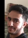 Ebrahim, 23  , Kuala Lumpur