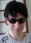 Haruko, 31  , Ozersk