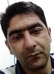 Ramil, 23  , Barda