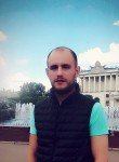 vanya, 32, Chisinau