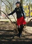 Ирина, 52 года, Бокситогорск
