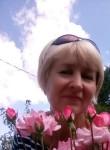 Раїса, 57, Kaniv