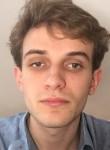 Andriy, 21  , Lviv