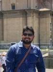 Mohammad, 40 лет, Raigarh