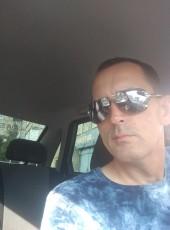 Roman, 43, Russia, Vladikavkaz
