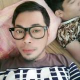 Rayan, 28  , Pasig City