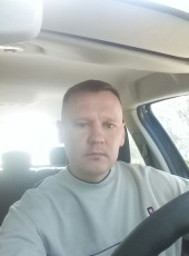 Oleg, 40, Russia, Severodvinsk