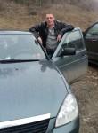 Zhenya, 39  , Mikhaylovsk (Stavropol)