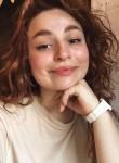 Elena, 24, Zaporizhzhya