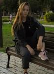 Alena, 23  , Liski