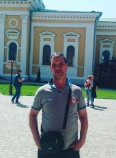 Valeriy, 45, Russia, Moscow