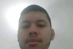 Alejandro, 24 - Just Me