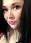 Mariya, 26, Suvorov