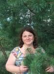 Nadezhda, 42, Toropets