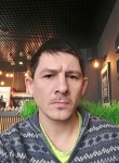 Dmitriy, 38  , Sharypovo