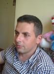 davit, 39  , Yerevan
