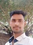 Sonu Yadav, 24  , Firozabad