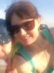 Yuliya, 37, Surgut