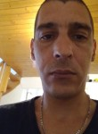 Mickael, 39  , Olonne-sur-Mer