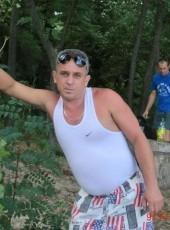 Oleg, 47, Ukraine, Zaporizhzhya