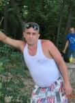 Олег, 46 лет, Лубни