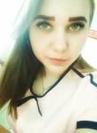 Ekaterina, 20  , Kamyshlov