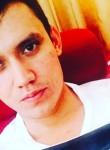 Jonathan, 28  , Pinas