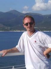 Vitaliy, 55, Russia, Tolyatti