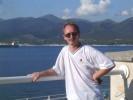 Vitaliy, 55 - Just Me Фотография 0