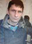 Aleksandr , 45, Svitlovodsk