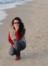 Helen, 39, Israel, Haifa