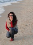 Helen, 39, Haifa