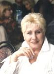 evgeniya, 79, Gan Yavne