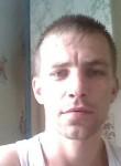 Andrey, 28  , Kem