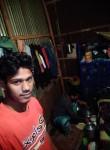 Shohel, 20, Dhaka