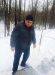 rsbornikov