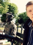 Александр, 24  , Brzeg