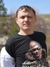 Mikhail, 34, Kyrgyzstan, Bishkek