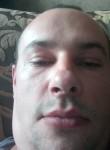 Sancho, 36  , Minsk