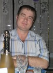 ershov sergey , 60  , Chelyabinsk