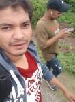 Bikram, 25  , Gorakhpur (Uttar Pradesh)