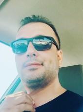 drsn, 32, Turkey, Antalya