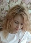 Kira, 33, Moscow