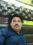 Neetu Rajput, 34  , New Delhi